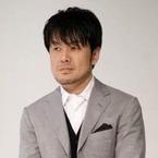 土田晃之、チュート徳井の申告漏れに「衝撃的なニュースでビックリ」