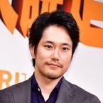 V6三宅健、松山ケンイチから「みんさん」と呼ばれる理由を明かす