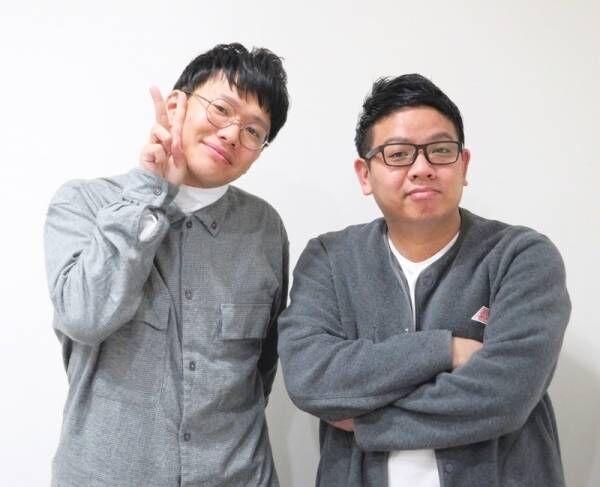 吉本興業「ステマには当たらない」ミキの京都市PRツイートに見解