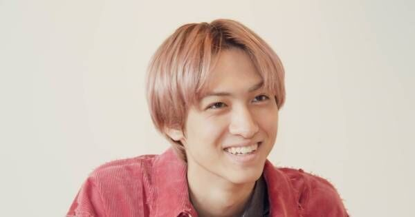 古川毅、SUPER★DRAGONは「兄弟みたい」青春を共に捧げたメンバーの魅力