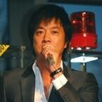 高知東生、田代まさし容疑者へ「回復祈りたい」9月には「やっと会えた」