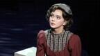 多部未華子、結婚後初公の場は主演舞台 公開稽古で瀬戸康史から手にキス
