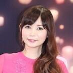 中川翔子、5年ぶりアルバムへの思い告白「悲しみや別れもありました」