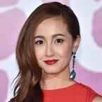 沢尻エリカ逮捕に衝撃…9月番組で恋愛・仕事の前向き発言「すごく順調」