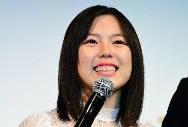 「松竹ジャパングランプリ」、13歳の古川あかりさんがグランプリ