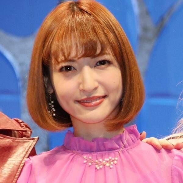 神田沙也加の歌声を『アナ雪2』作曲家夫妻が絶賛「超一流で美しい!」