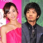 吉木りさ、和田正人は「自慢の夫」結婚記念日のサプライズに感動