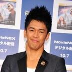 KARAファンの武井壮、ク・ハラさん訃報に沈痛「悲しすぎるよ」