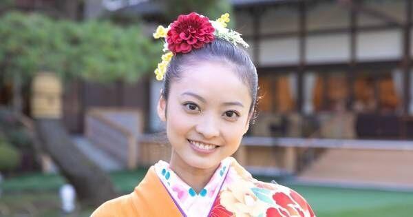 米倉涼子の「優しい言葉」に感動…川瀬莉子、『ドクターX』現場の記憶