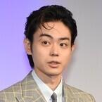 菅田将暉が1位! 紅白披露曲がデジタルシングル4位まで独占