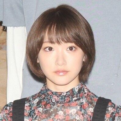 生駒里奈、卒業発表の白石麻衣に感謝「乃木坂の美しさは貴女」