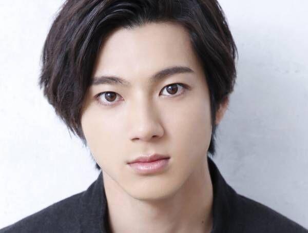山田裕貴、スキージャンパー役に「とにかく練習」 田中圭主演『ヒノマルソウル』出演