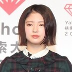 欅坂46卒業の鈴本美愉「心と身体がだんだん追いつかなくなり…」【全文】