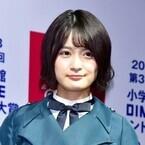 欅坂46卒業の織田奈那「これからは大学卒業を目標に」 謝罪と感謝つづる【全文】