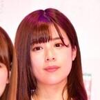 欅坂46齋藤冬優花、脱退の平手友梨奈に後悔と感謝「人生捧げてくれた」