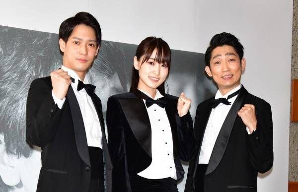 欅坂46の菅井友香、グループ卒業と脱退の違いについて触れる