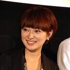 市井紗耶香、3カ月で「円満解約」強調も代表は「解除」「語らずとも…」