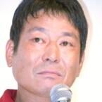ダンカン、野村克也さんとの思い出明かす「阪神ファンのオレの宝物」