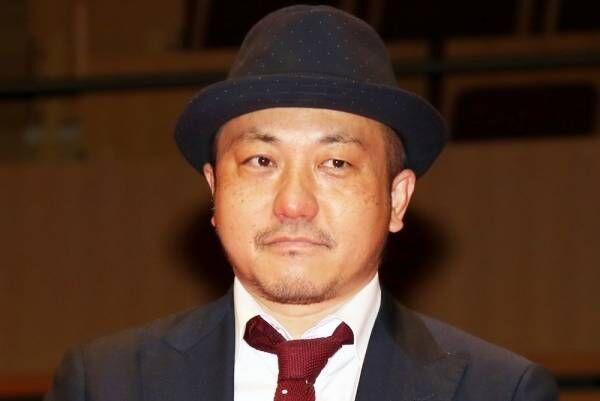 白石和彌監督、香取慎吾との再タッグ熱望!『凪待ち』は「幸せな時間でした」