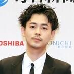 """成田凌、""""カメレオン俳優""""という言葉に違和感「この世から消えればいい」"""
