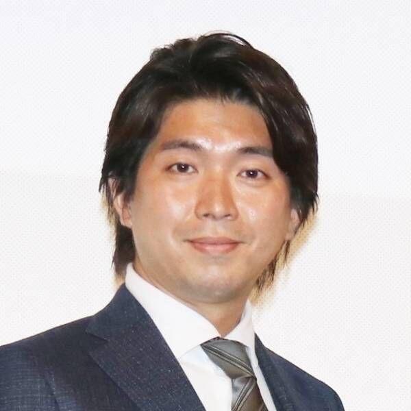 宮崎謙介氏、ともに不倫…東出昌大との違い語る「彼の場合は…」