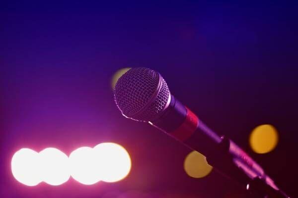 EXILE、京セラドーム公演中止 - 今後2週間も「中止もしくは延期」
