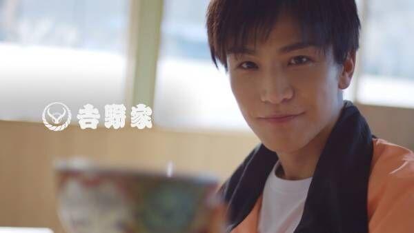 岩田剛典、31歳は「皆様に10年分の恩返し」 三代目JSB10周年に意気込み
