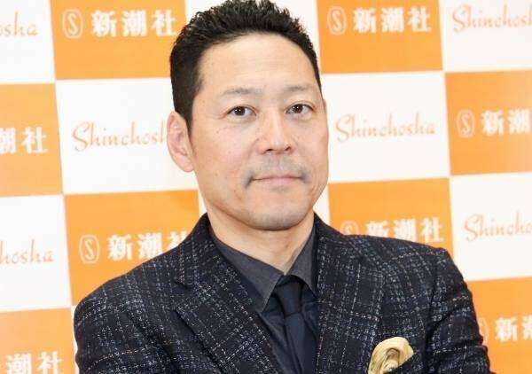 東野幸治が語る吉本の魅力と課題「変わりきれないところが愛おしい」
