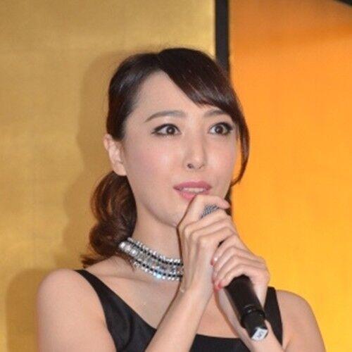 貴城けい、夫・喜多村緑郎の不倫騒動で謝罪と感謝「忘れません」