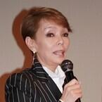 研ナオコ、志村けんさん訃報に沈痛「あり過ぎる想いが整理できません」