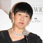 和田アキ子、志村けんさん追悼…最後の共演で「『お互い歳だから』って」