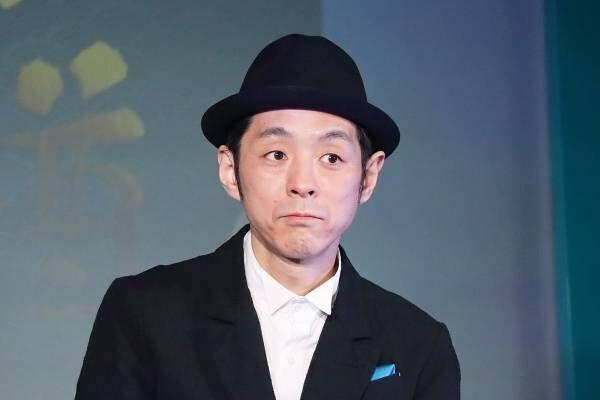 宮藤官九郎、新型コロナウイルス感染「なんで自分が?」 肺炎症状はなし