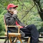 映画監督の大林宣彦さん、肺がんで死去 最新作の公開予定日に