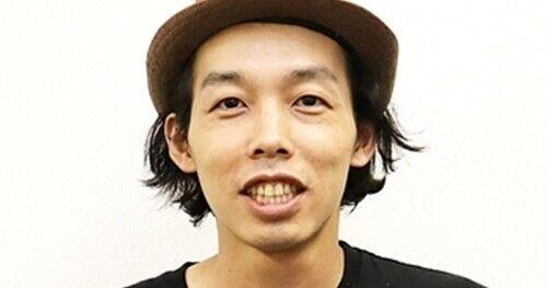 大林宣彦さんの金言「いいパジャマを着なさい」カメ止め上田監督が感謝