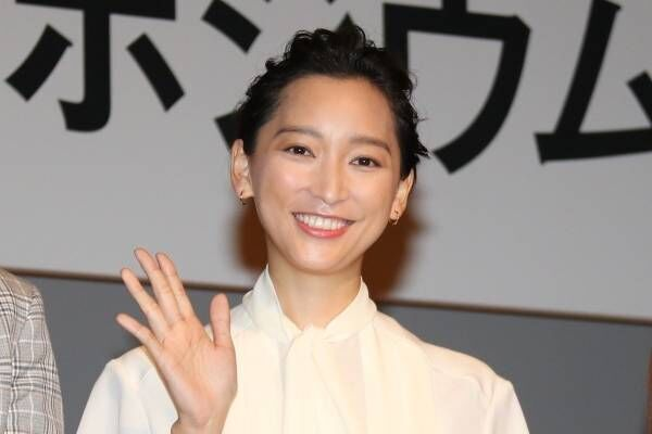 女優・杏、弾き語り動画に絶賛の声続出「うますぎ」「センスも良すぎる」
