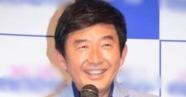 石田純一、新型コロナウイルスに感染 沖縄で体にだるさ