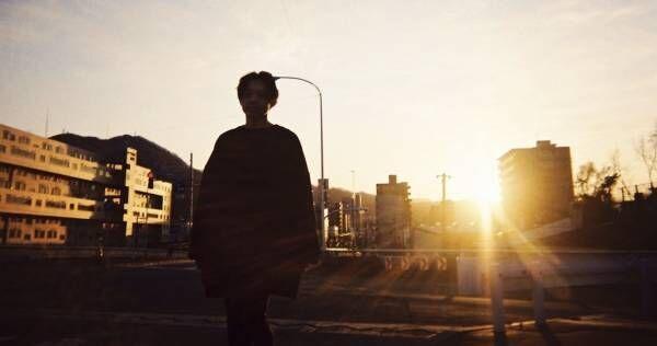 佐藤広大、新曲「あい風」リリース決定「すべての人たちへ幸せを」