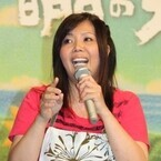 """小川菜摘、息子ハマ・オカモトの""""陰性""""結果に「少しだけホッと致しました」"""