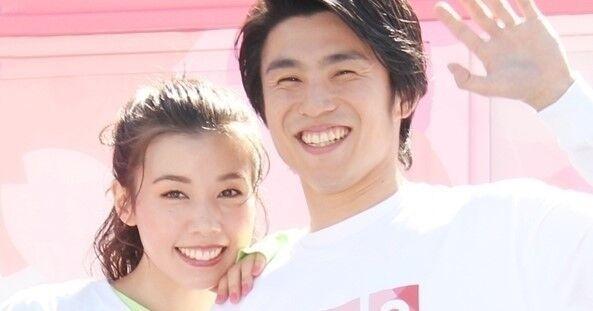 ソロシネマ宅配便 第5回 仲里依紗が魅せる2010年代最強のアイドル映画『時をかける少女』