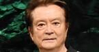 大和田伸也、義妹・岡江久美子さん死去に「残念です。悔しいです」
