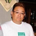 サンド伊達、岡江久美子さん追悼「コロナウイルス…腹立つなぁー本当に」