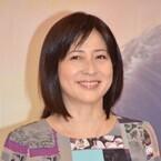 岡江久美子さん死去に夫・大和田獏と娘・美帆「悔しくて悔しくて…」