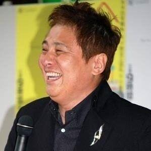 渡辺徹、岡江さんの夫・大和田獏のメッセージ伝える「この重い言葉を胸に…」