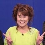 山田邦子、岡江さん訃報に悲しみ「いやーー!!」「つらい、つらすぎます」