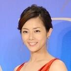 大和田美帆、母・岡江さん急死に無念「亡くなった連絡が来ても駆けつけられず…」