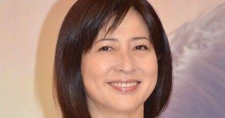 薬丸裕英、岡江久美子さんの無言の帰宅に「胸が張り裂ける思い」