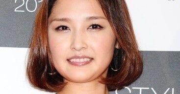 石川梨華、デビュー20周年で感謝「今の幸せはモーニング娘。のおかげ」