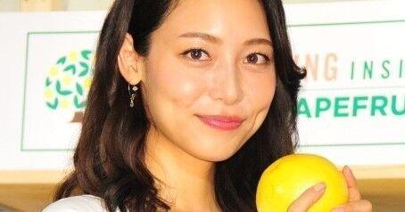 相武紗季、第2子出産「今出来ることを楽しんで」育児奮闘の日々つづる