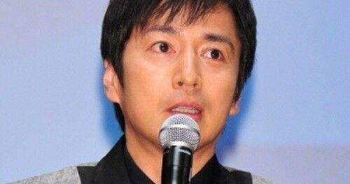 徳井義実、木村花さん訃報で長文投稿「酷い言葉を投げつけた方々は…」