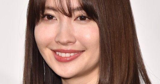 小嶋陽菜、ネットの誹謗中傷を語る「SNSマナーが人としての価値観へ」
